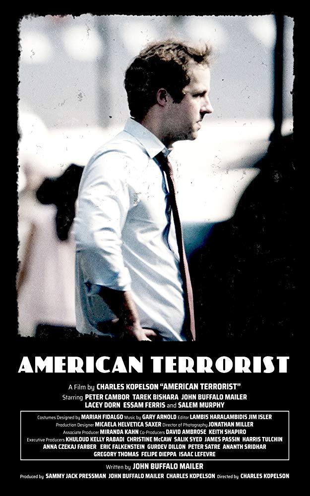 AmTerrorist.jpg