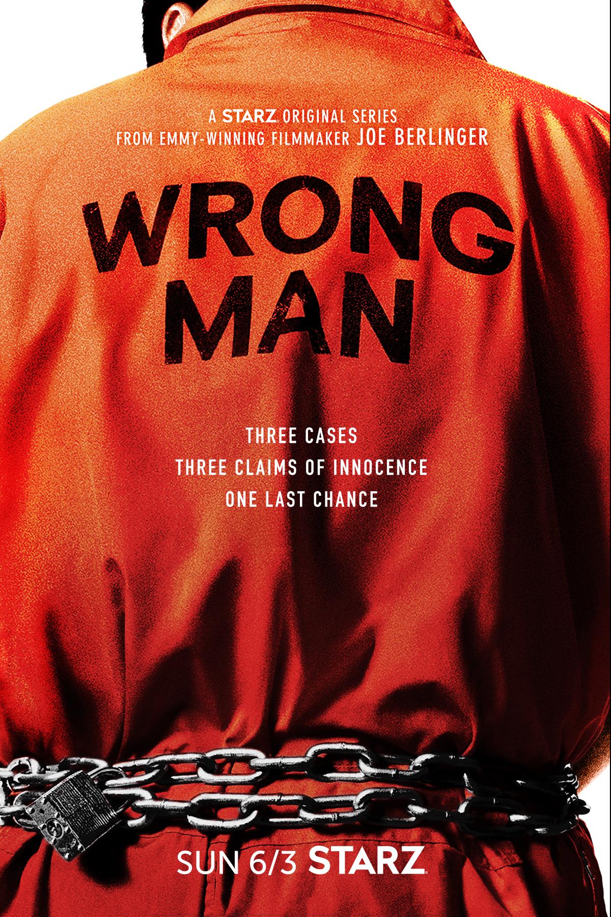 Wrong Man.jpg