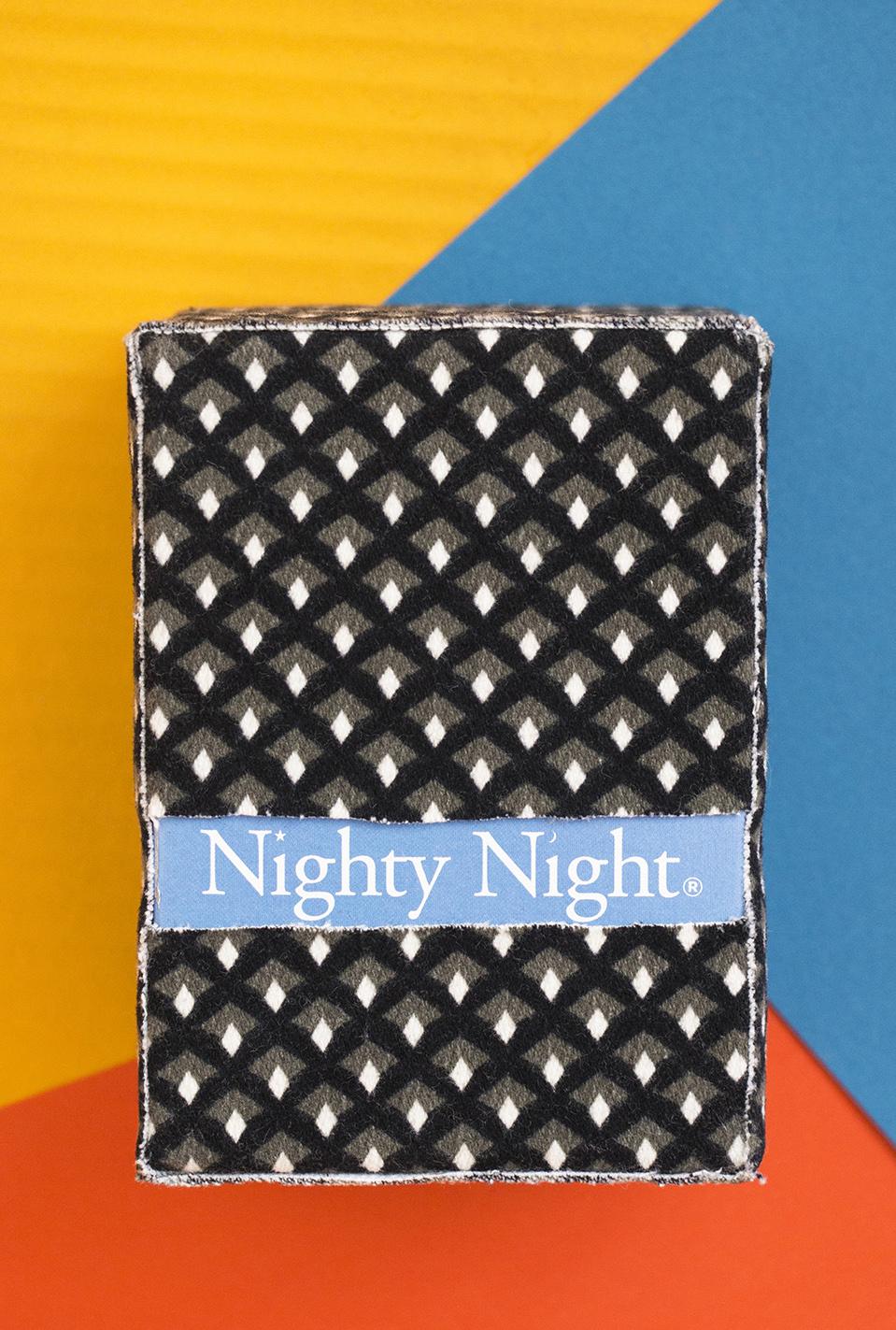 nightynight.jpg