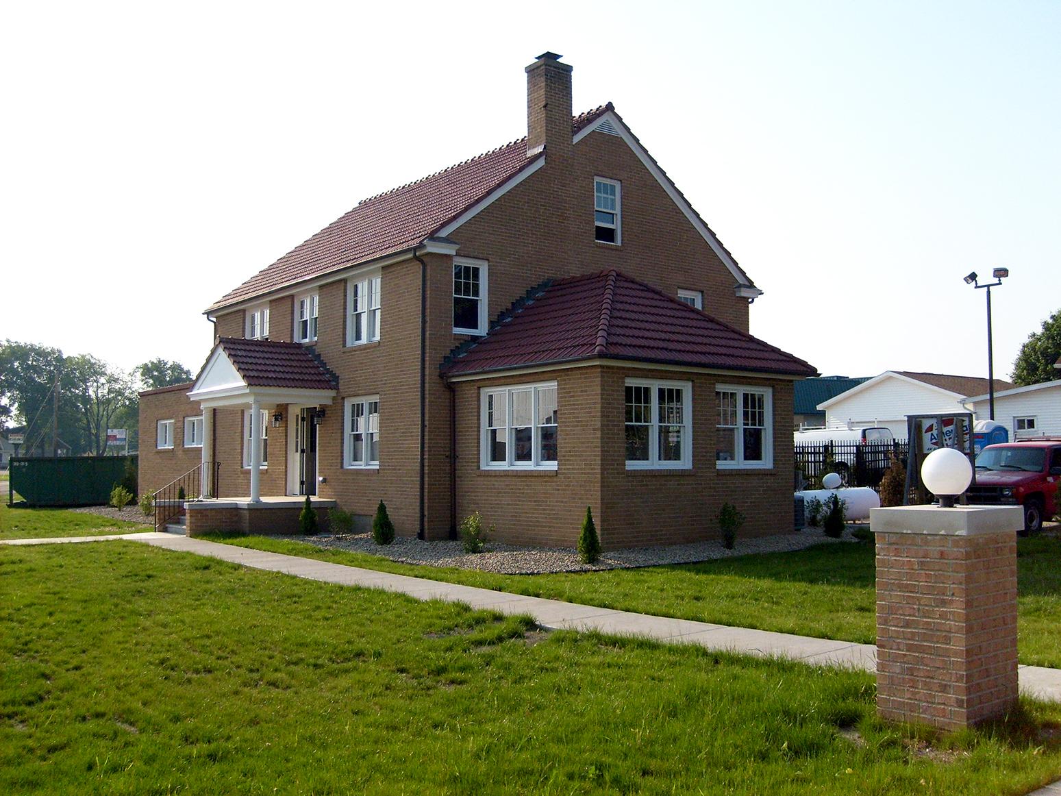 Heminger House 039.jpg