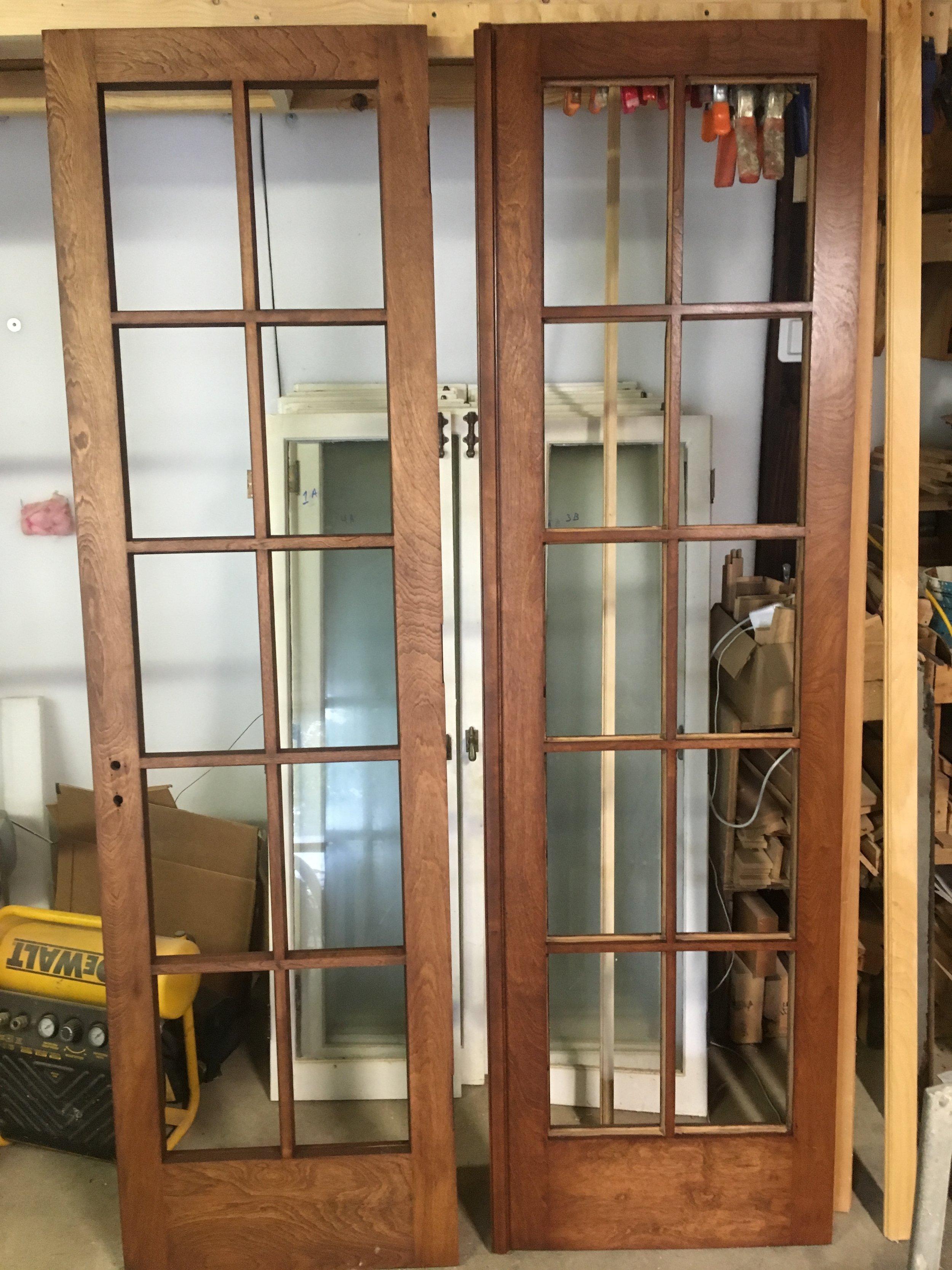 interior doors 2.jpg