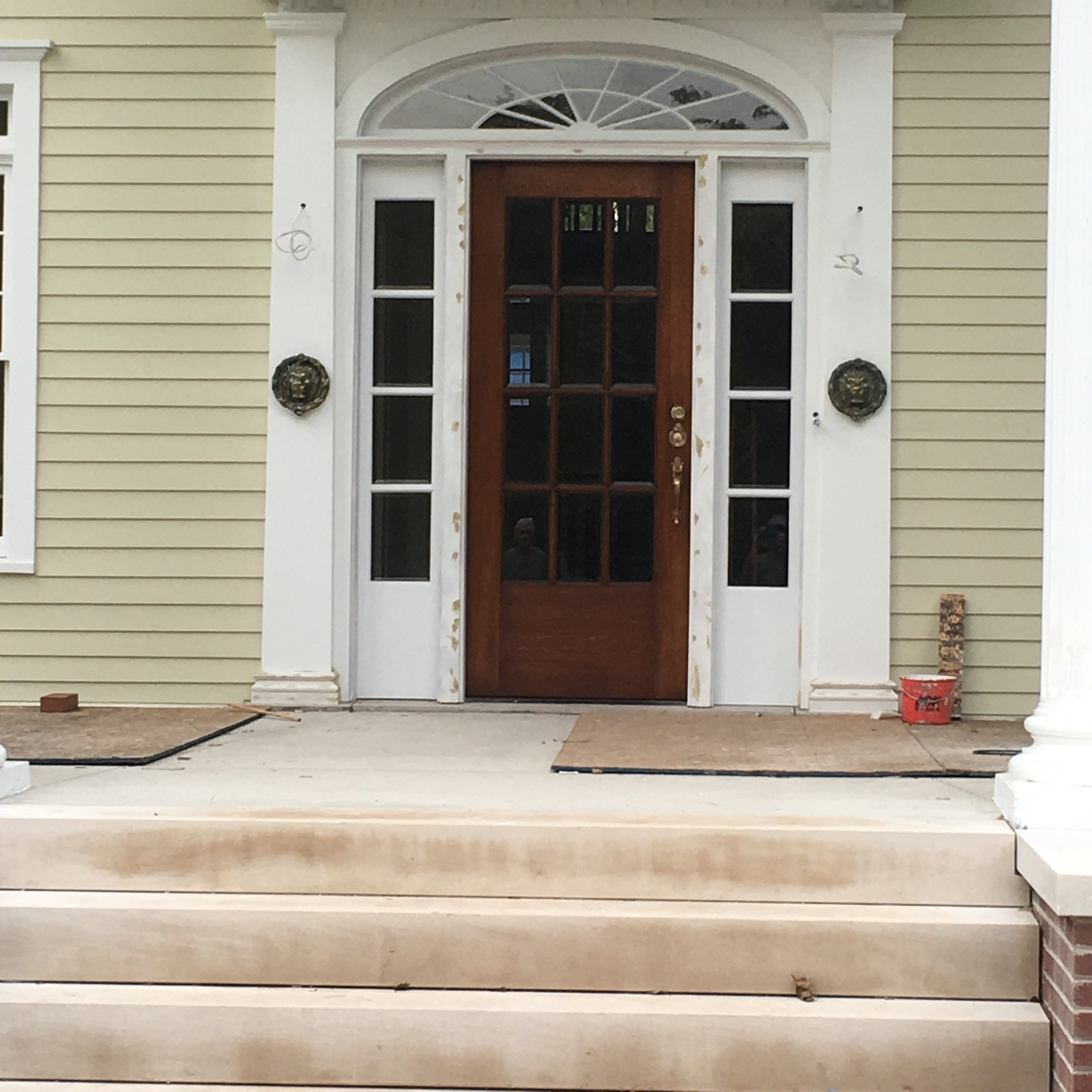 side lights arch transom entry door.jpg