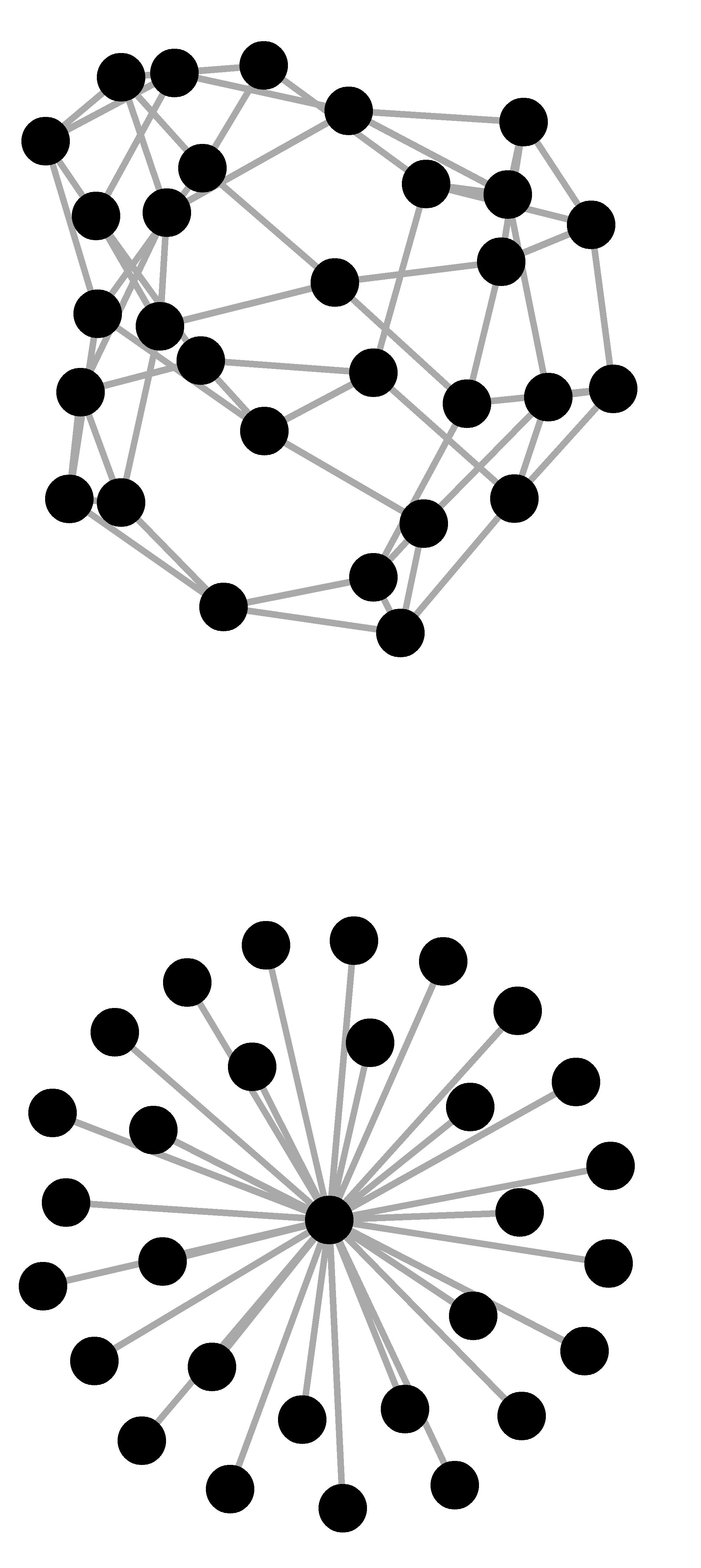 plots_web.png