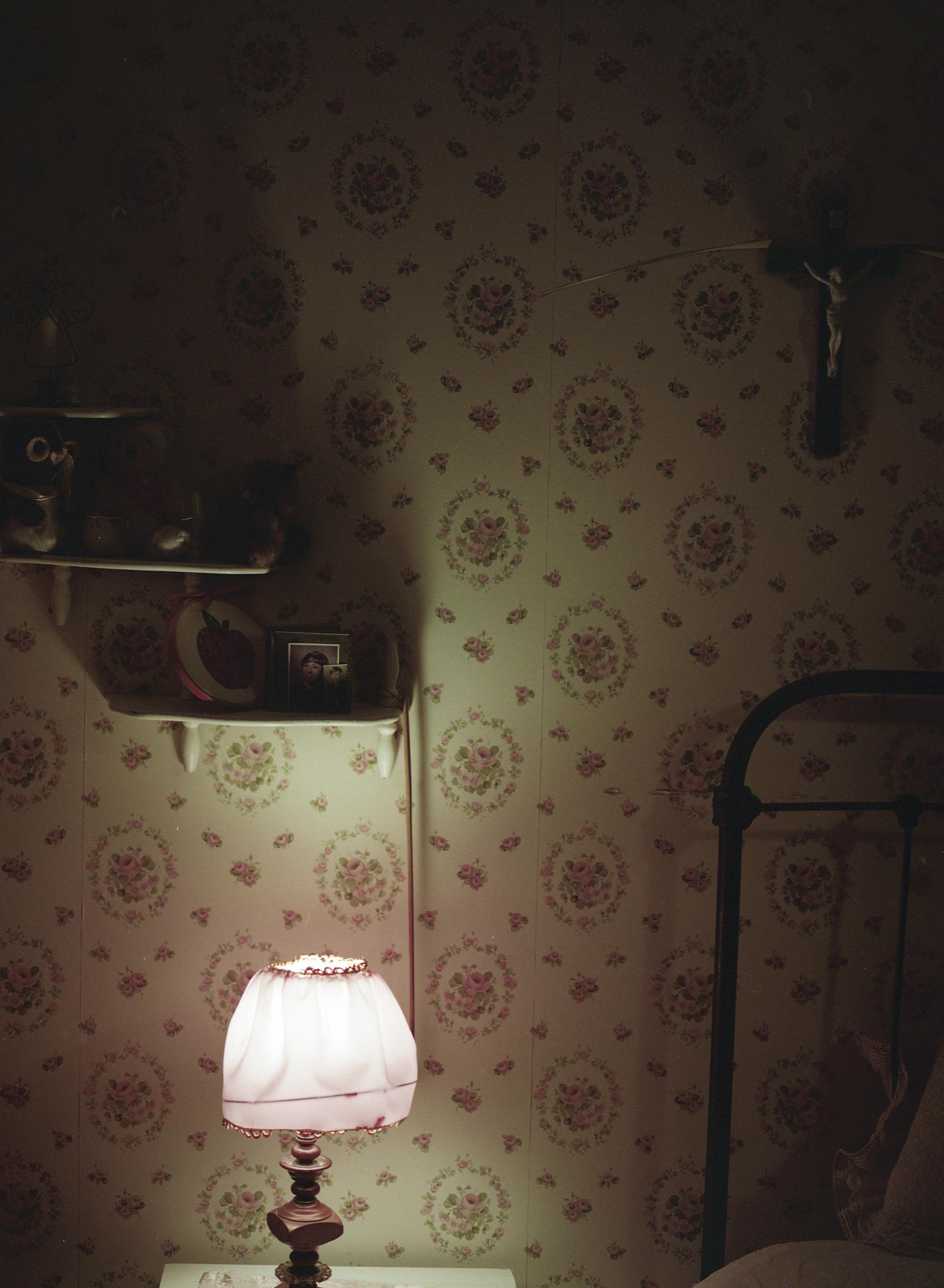 15_Ciocia_s Room.jpg