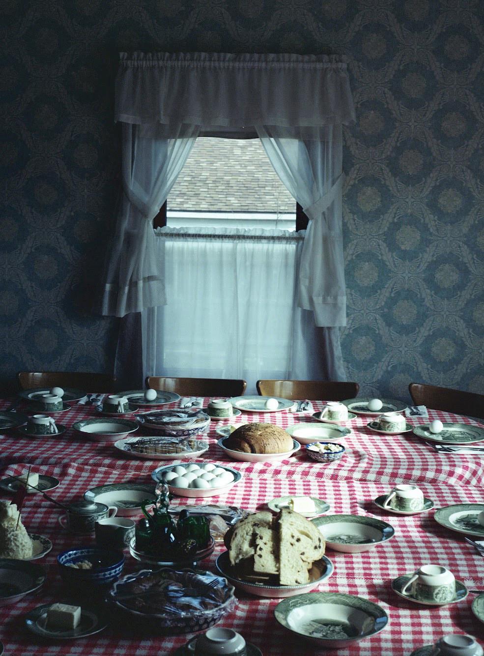 Breakfast Window.jpg