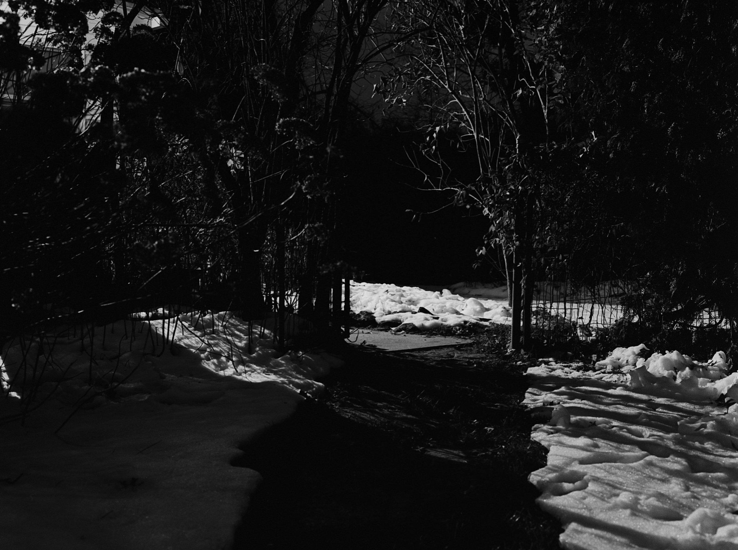20_Walkway.jpg