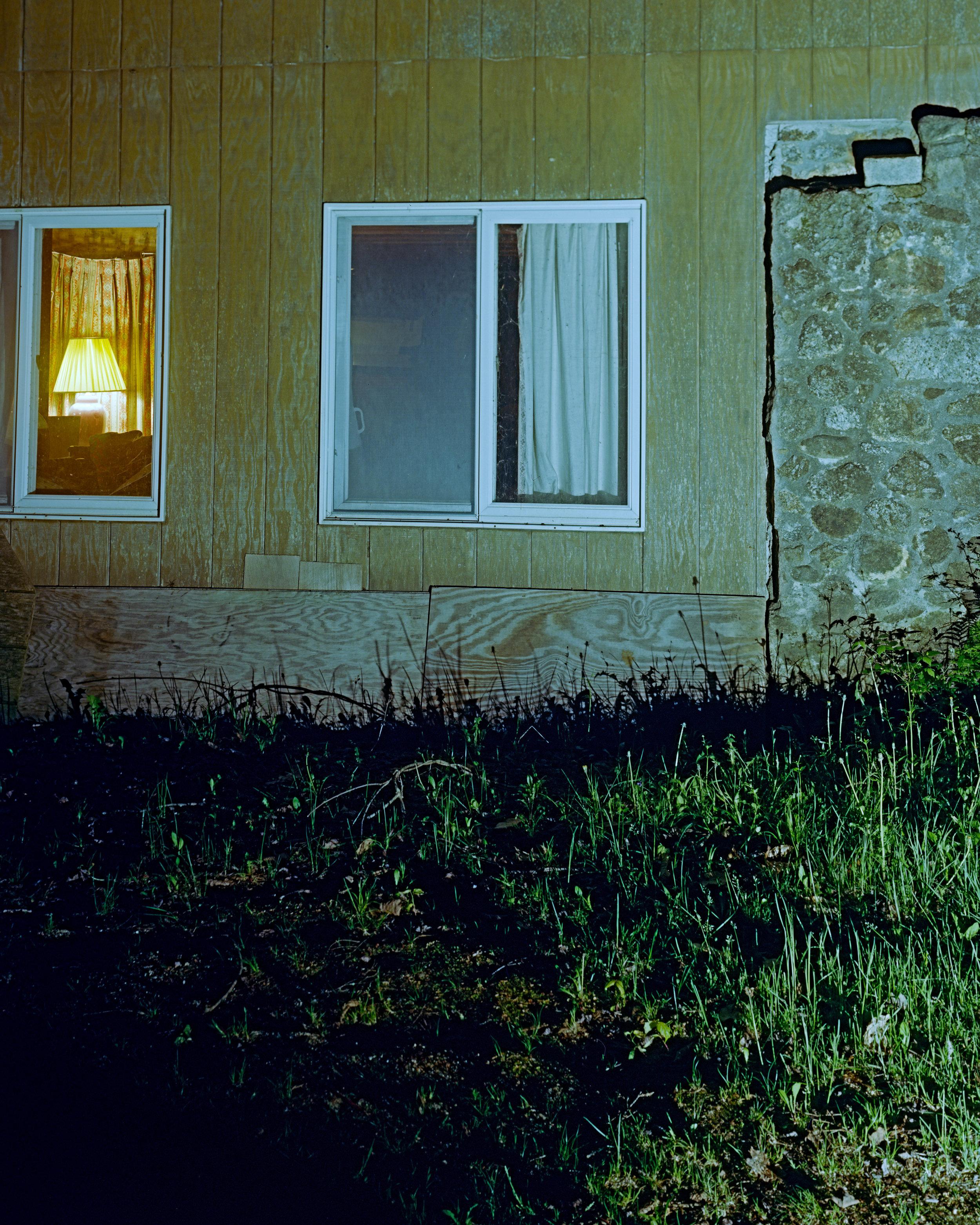 Basement Window Color.jpg