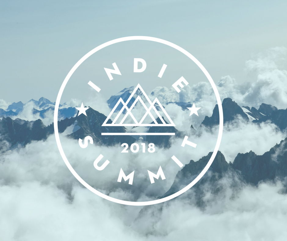 Indie Summit.png