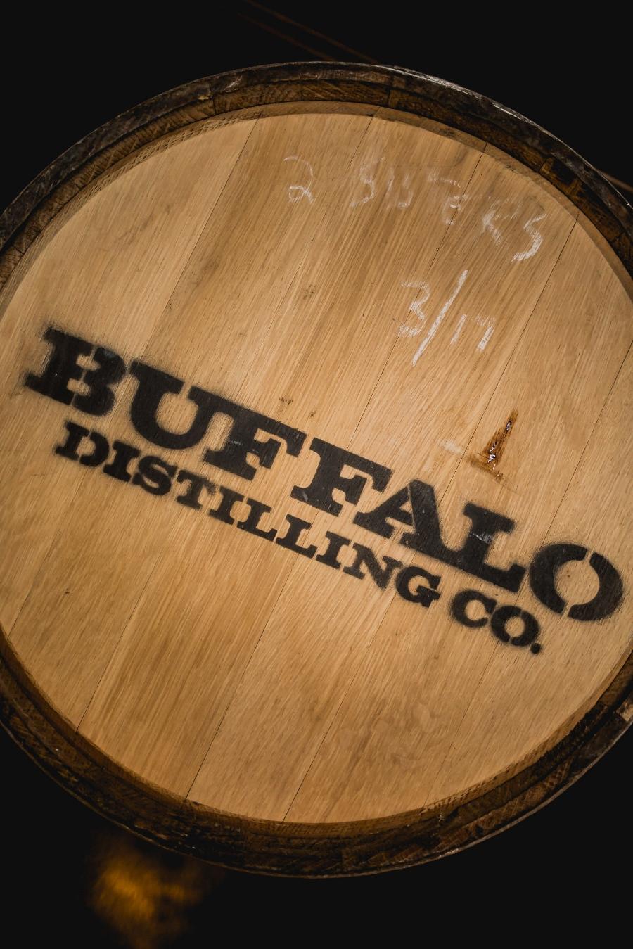 Buffalo Distillary One Foot Cock-Buffalo Distillary-0031.jpg