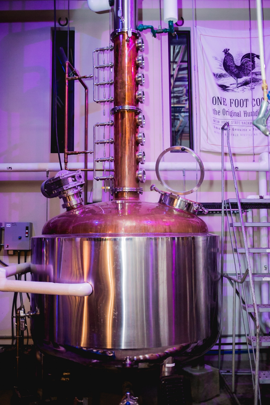 Buffalo Distillary One Foot Cock-Buffalo Distillary-0017.jpg