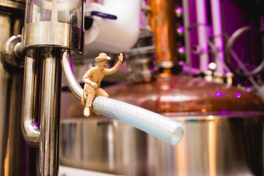 Buffalo Distillary One Foot Cock-Buffalo Distillary-0051.jpg