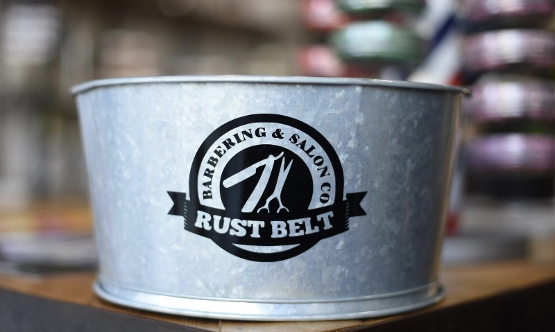 RustBelt