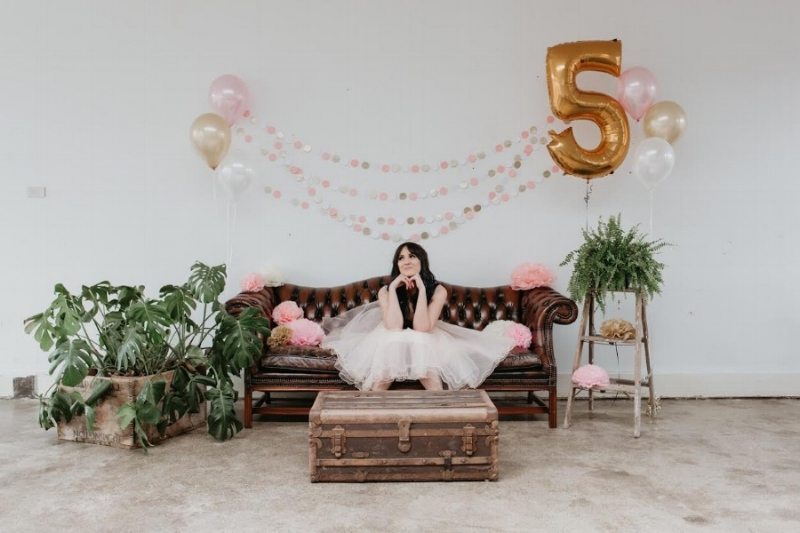 blog_anniversary