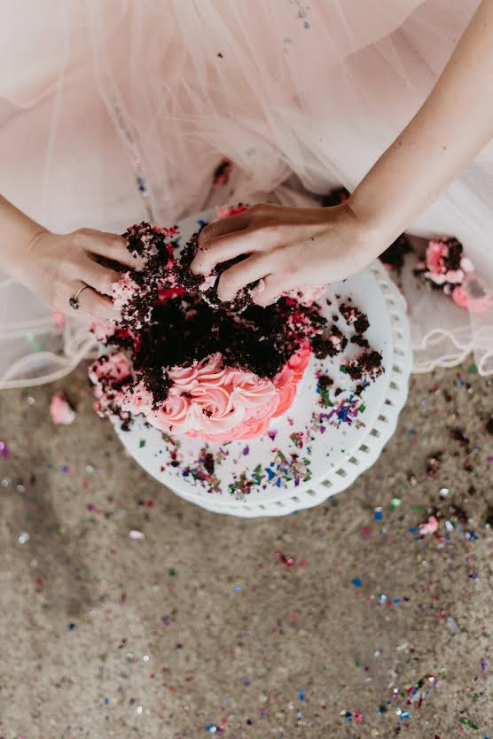smash_cake