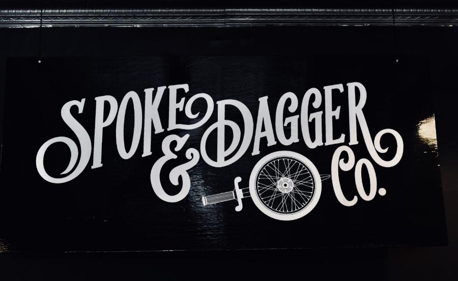 spoke_and_dagger_sign