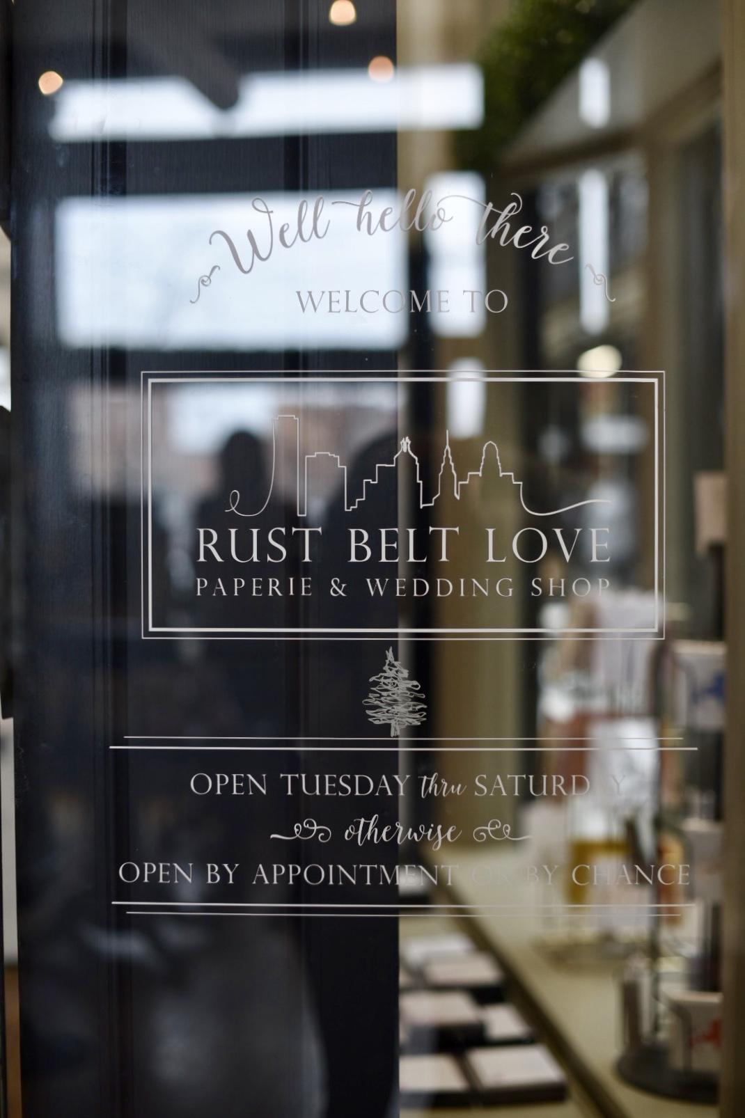 RustBeltLoveStore