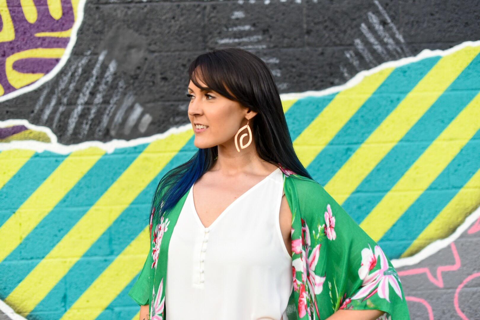 ecoteeco_earrings