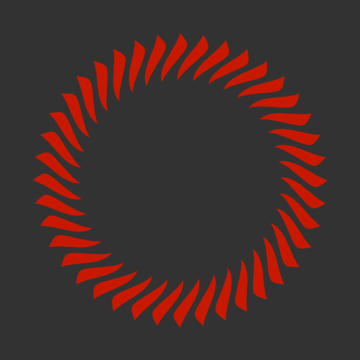 15.0200 Coalescence - ICONOGRAPHY (HOSP 1001).png