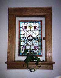 Dunbar window.jpg