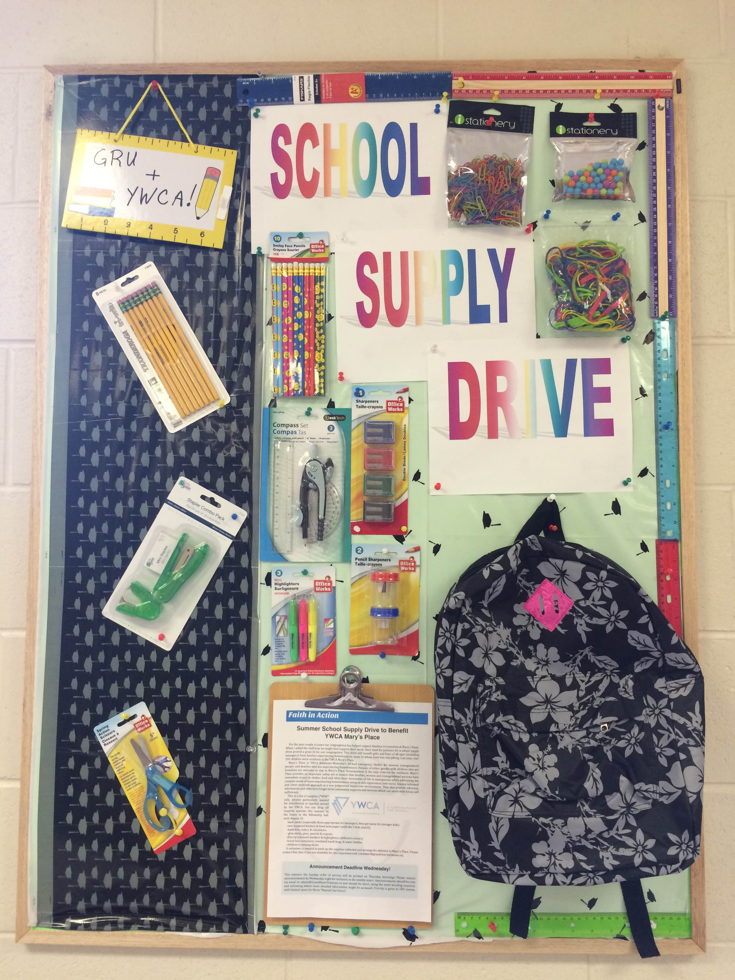 school supplies drive.JPG