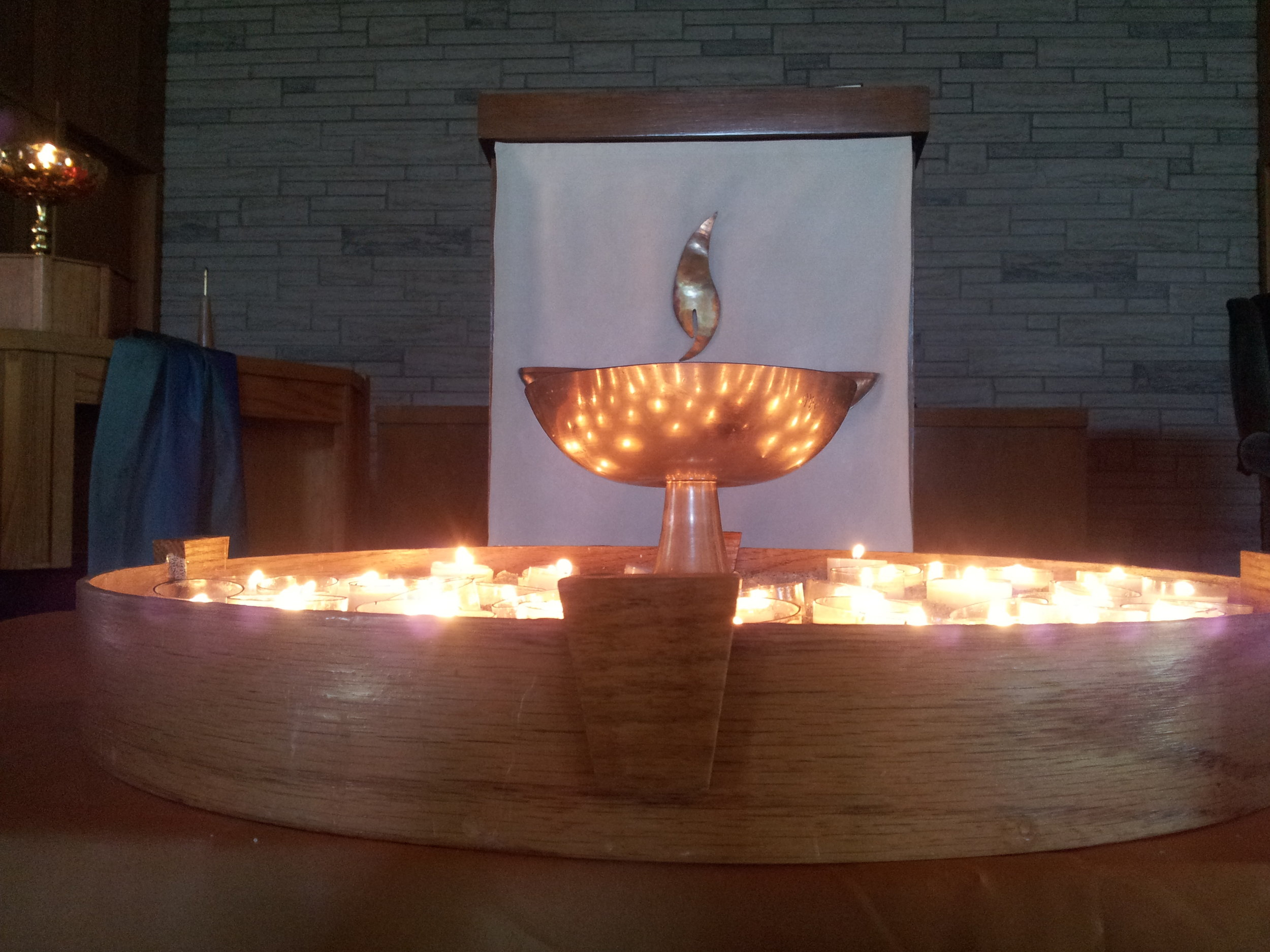 Candle chalice.jpg