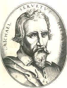 Servetus.jpg