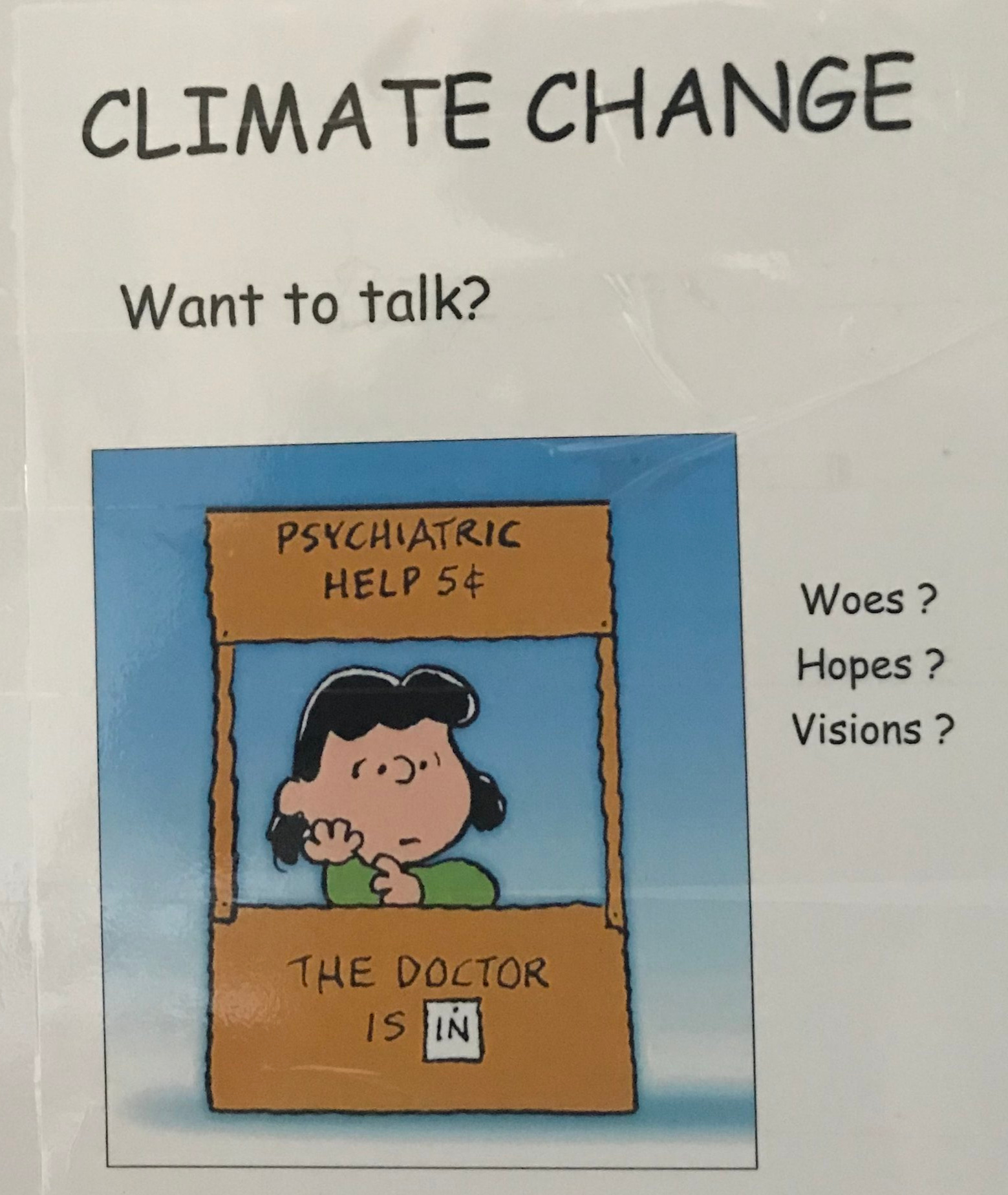 ClimateChangeLucyHelpCartoon.jpg