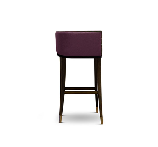 Brabbu MAA chair.jpg