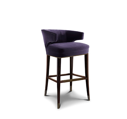 ibis-bar-chair-brabbu.jpg