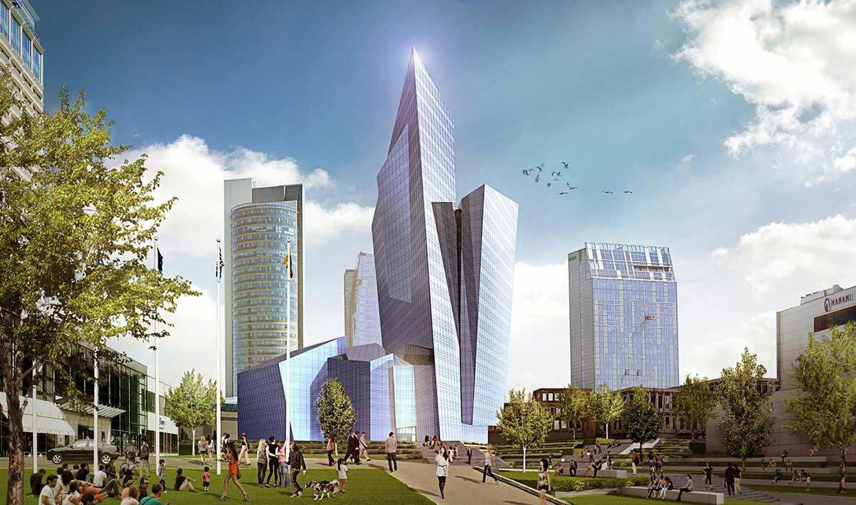 2016_Vilnius-tower_0.jpg