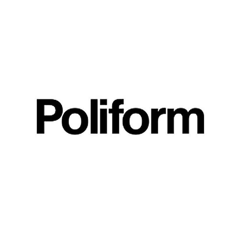 poliform.png