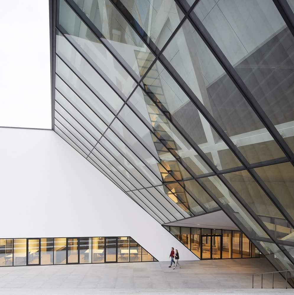 Copia di 00Studio_Libeskind_MO_Museum_Vilnius_Lithuania_©Hufton_Crow_013.jpg