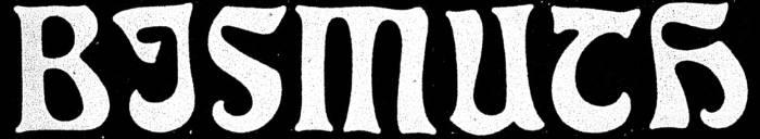 3540355379_logo.jpg