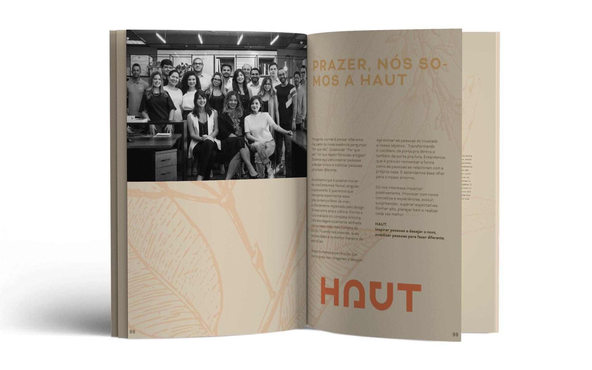 Pagina10.png