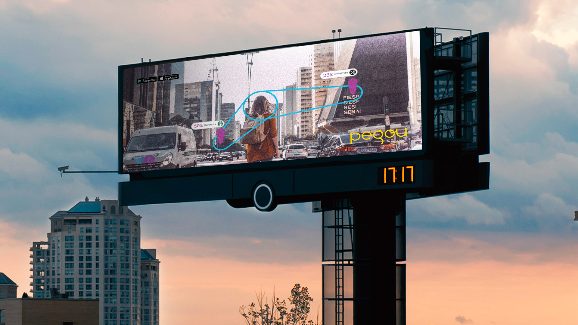 digital_billboard.png