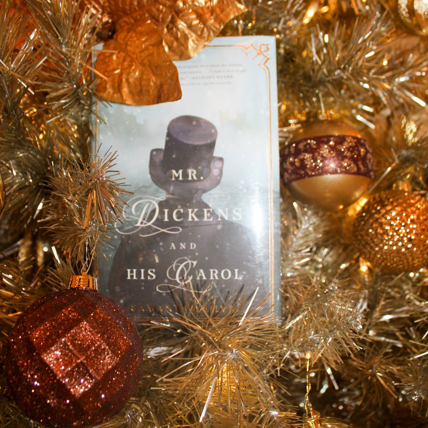 Dickens.jpg