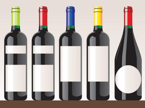 wine_vector_9 copy.jpg