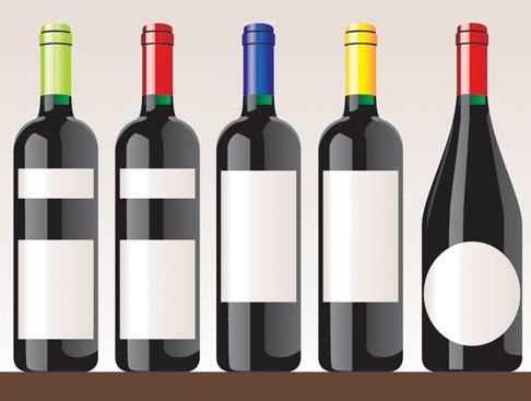 Wine bottles.jpg