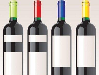 Wine+bottles.jpg