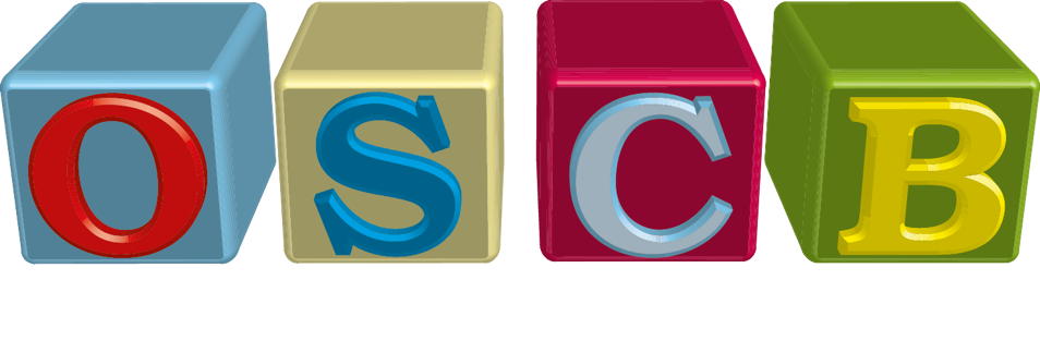 logo-OSCB.png