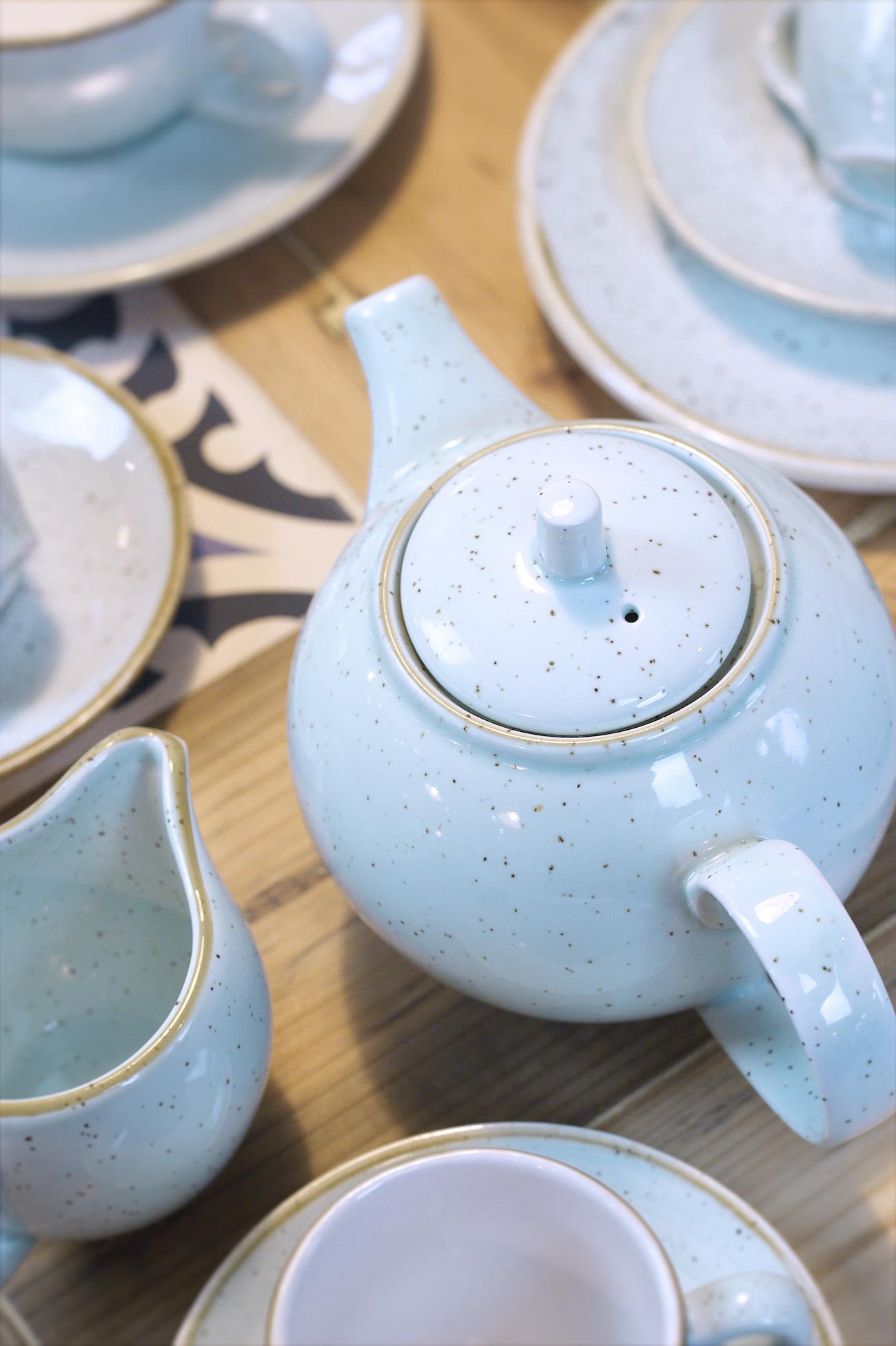 Bottle Kiln teapot.jpg