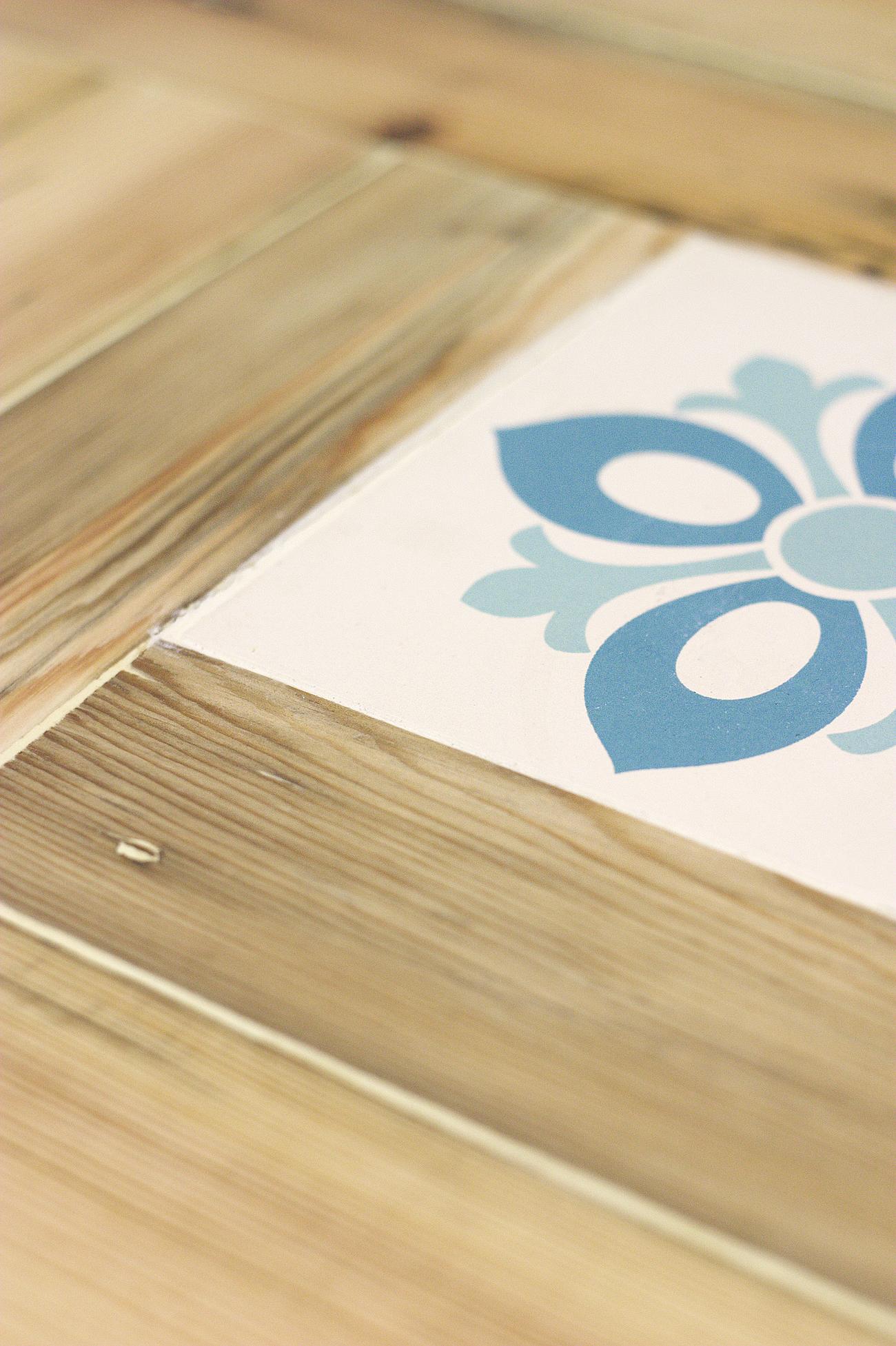 BK table tile.jpg