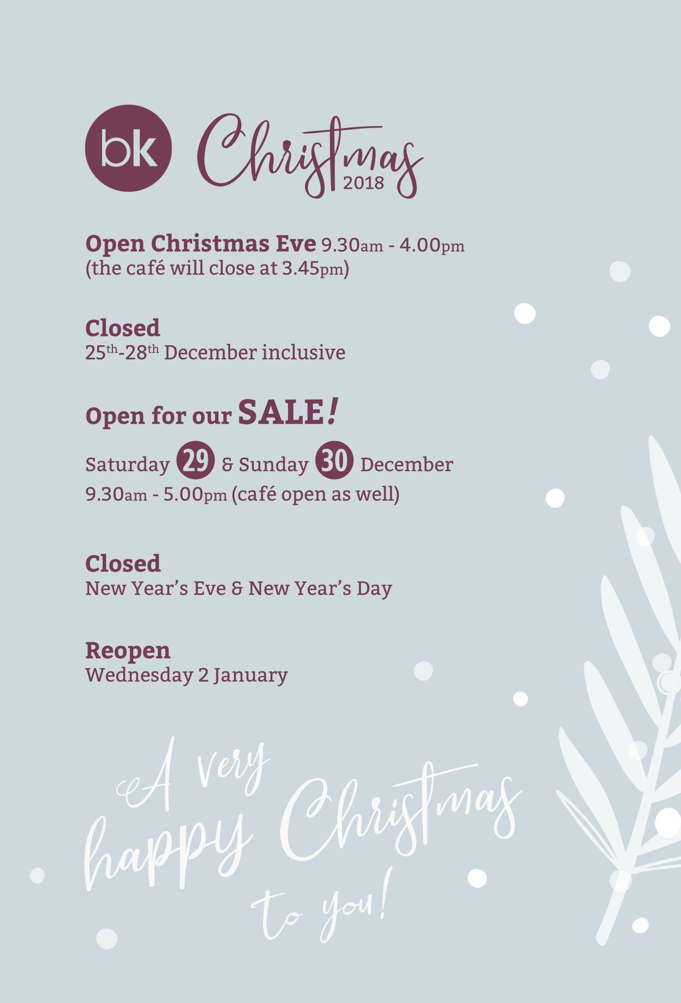 Christmas_2018_festive_hours_web2.jpg
