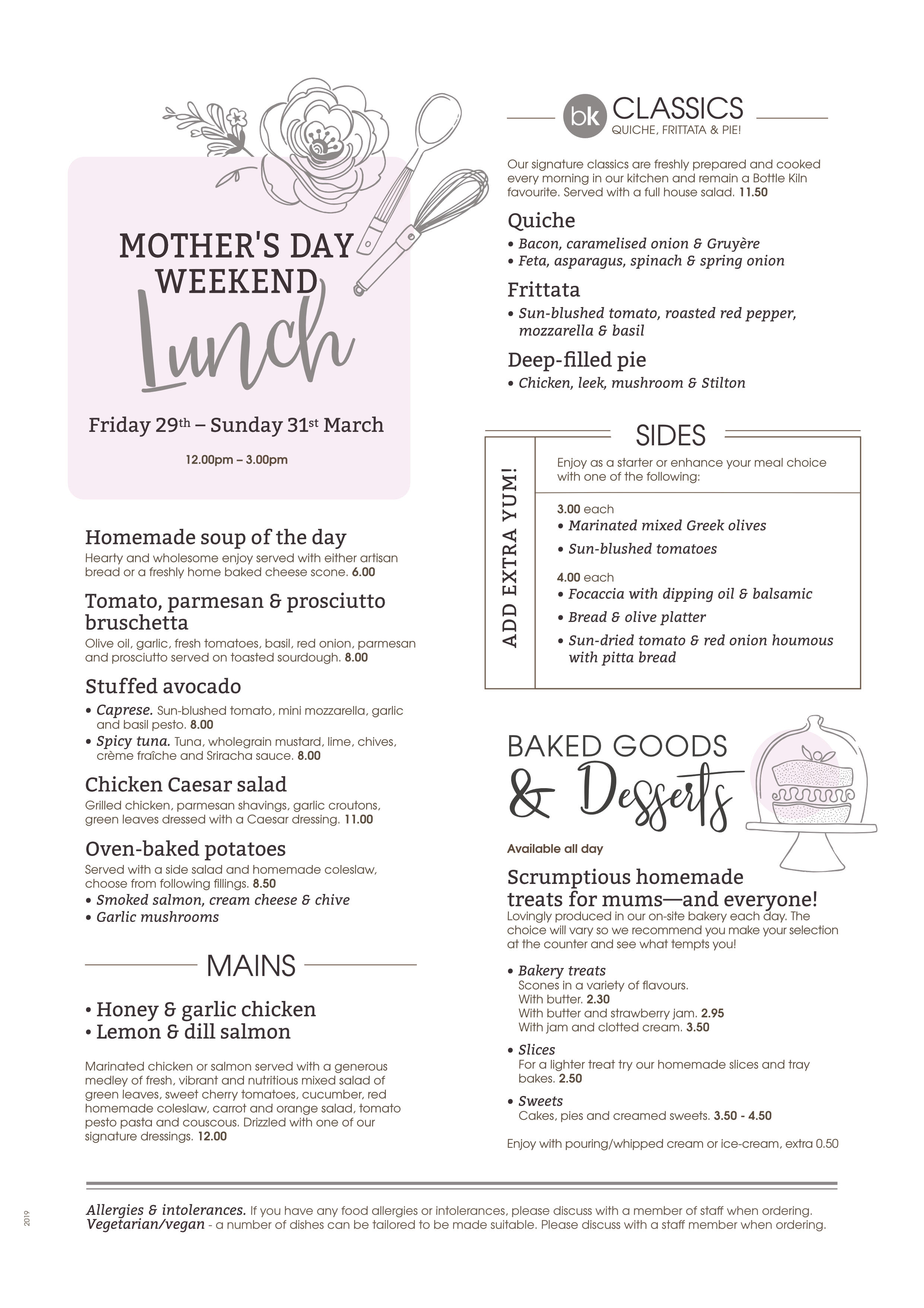 Mothers_day_lunch_2019_web_b.jpg