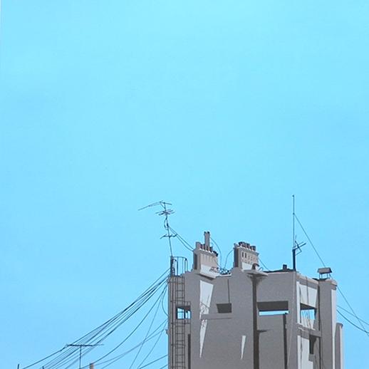 Rooftop4.jpg