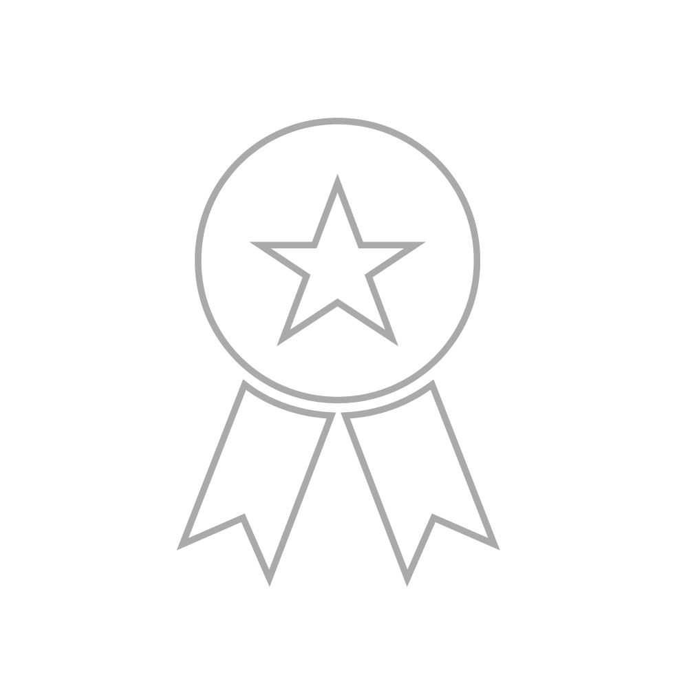 Awarding-Winning Customer Service