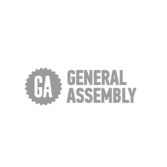 general_assembly.png