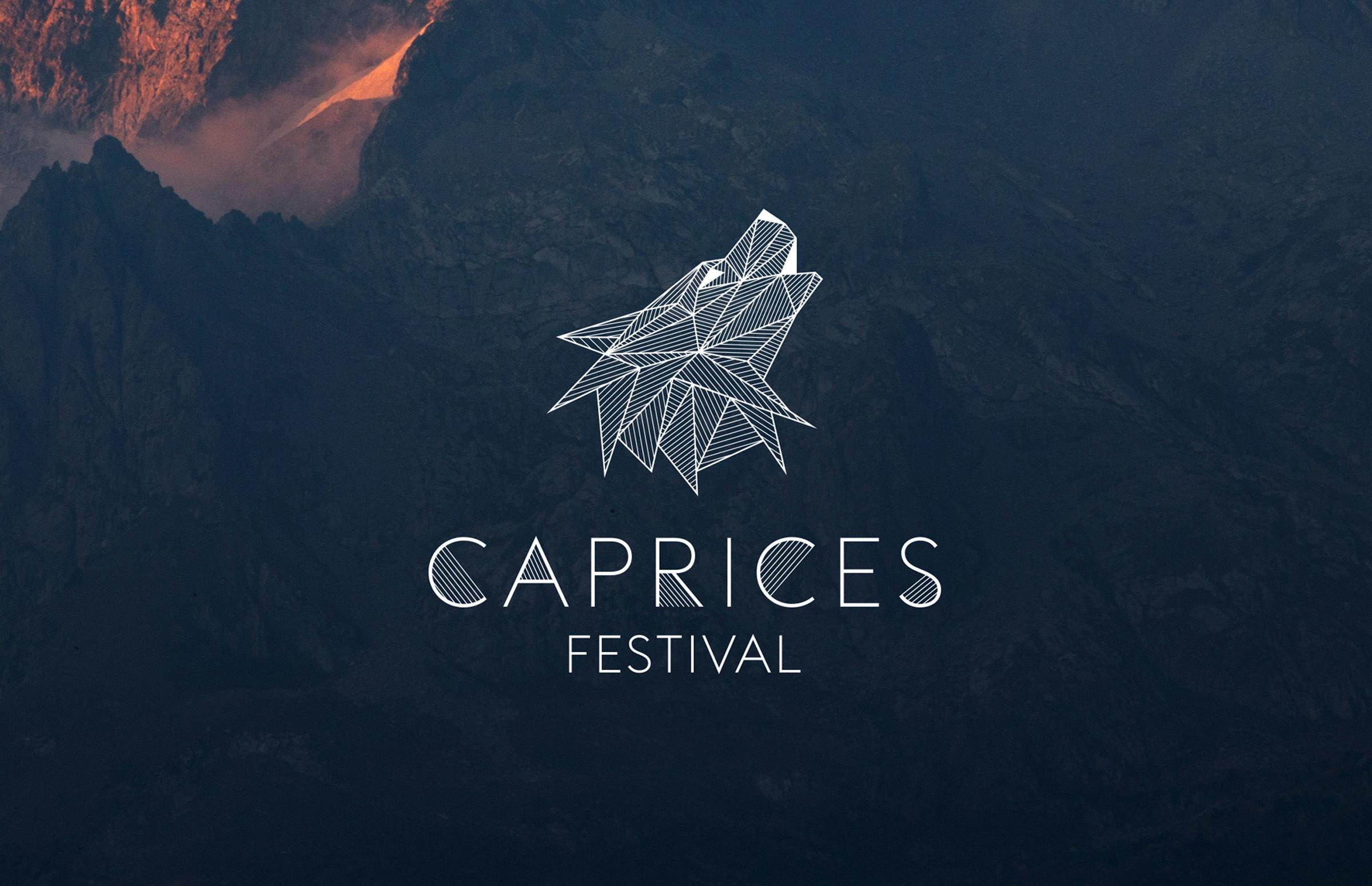 Caprices_01.jpg