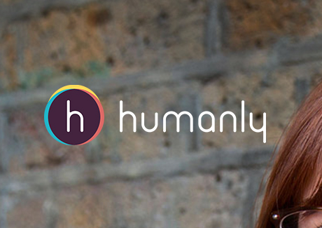 Thumb-Humanly.jpg