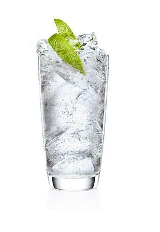 soda.jpg